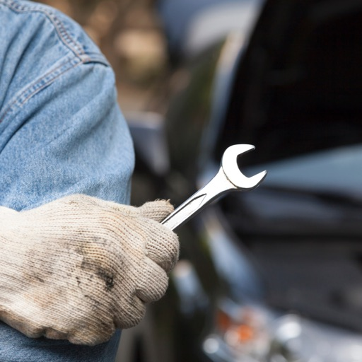 Car Care 101: DIY Auto Maintenance Reference with Video Guide Tips