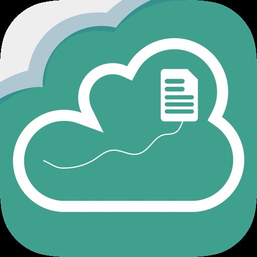云储存管理设备 AirFile