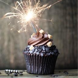 Easy Cupcake Recipes - Learn How to Make Cupcake