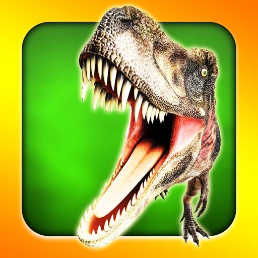 Dinosaur Joke