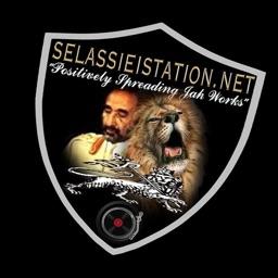 SELASSIEISTATION