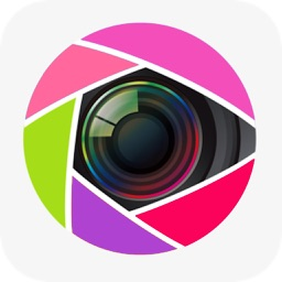 Best Pic Editor
