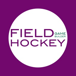 Field Hockey Game Builder