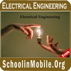 Basics of Electrical Engineeing Free icon