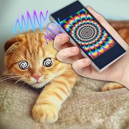 Hypnosis Simulator Joke