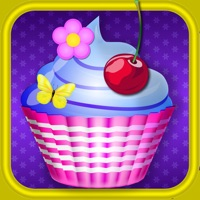 Codes for Cupcake Creator - Kids Food & Cooking Salon Games Hack
