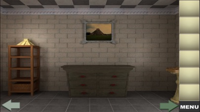 Can You Escape Temple? screenshot two