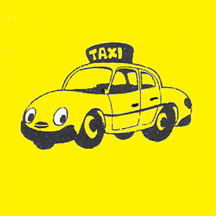 Yellow Cab Co-Operative