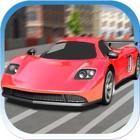 Super Sports Cars : Champion Racing PRO icon