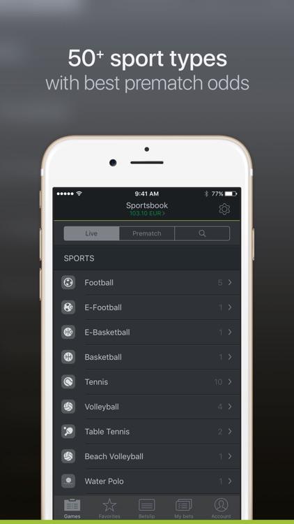 betboro.com Sportsbook