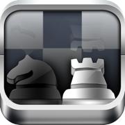国际象棋 ++