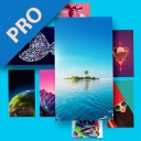 Rare Wallpaper & Background ® Pro