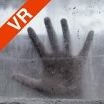Hack VR HORROR