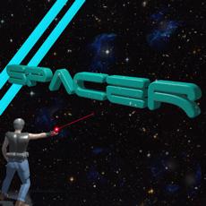 Activities of Spacer Game Platform