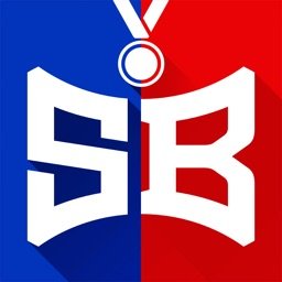 Sport Battle - Sports social network, communicate, chats, post