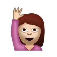 Hack Emoji Emoji Quiz Time
