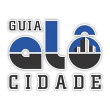 Guia Alô Cidade