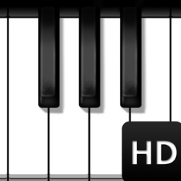 The Piano Touch HD