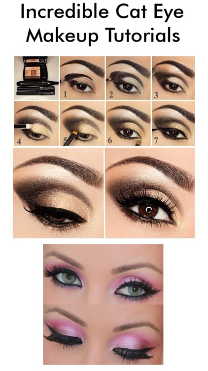 Makeup Beauty Tips