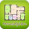 Houseplan Pro