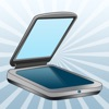 Superscan - Turn your device into pdf scanner Ranking