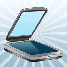 Superscan - Turn your device into pdf scanner