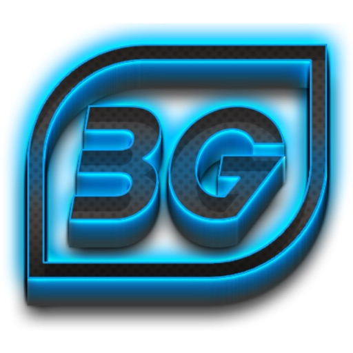 Boomerang Gaming Forums