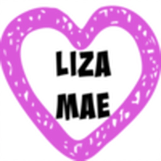 Liza Mae