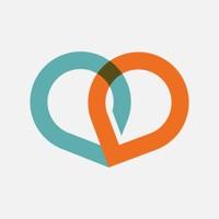 free christian dating apps dating da