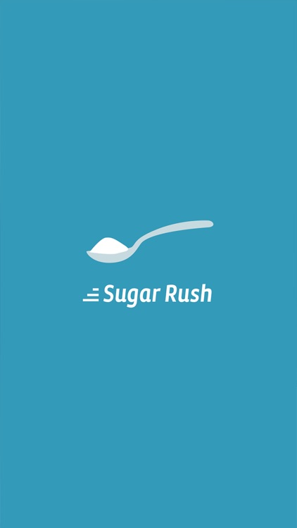 Sugar Rush - Discover Added Sugars in Your Food screenshot-3