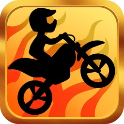 Super Carzy Car Hill Road Driving : Real Heroes Racing Games !
