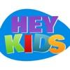 点击获取Hey Kids