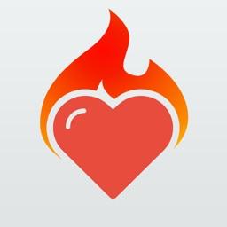 Fuego - Latin Dating