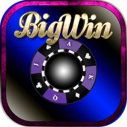 Elenco Trucchi Slot Machine Bar Brawl Bl2 - Henry Lee Battle Slot