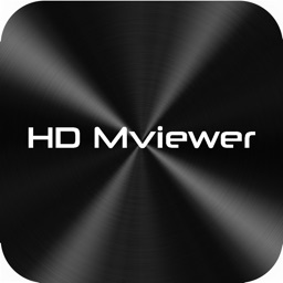 HD Mviewer