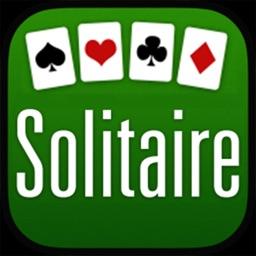 Solitaire - Klondike thẻ trò chơi miễn phí