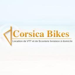 Corsica Bikes