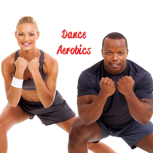 Aerobics - Training your body for a stronger Aerobic Fitness