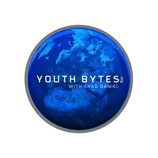 YouthBytes Devotional