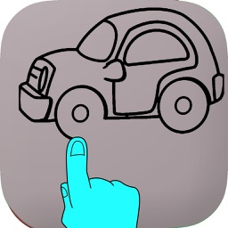 Best Drawing App - Instant Draw + Doodle + Sketch Painting