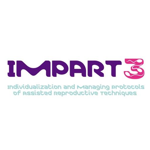 IMPART3 - Merck
