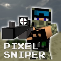 Codes for PixelSniper - Zombie Hunter Sniper Mini Survival Game Hack