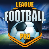 Codes for Flick Soccer League 2016 Hack