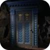 越狱密室逃脱官方经典系列1 - 史上最坑爹的密室逃脱解谜益智游戏