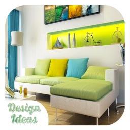 Interior Decoration HD