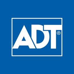 ADT Smart Secure