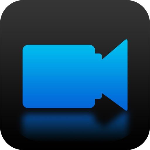 Blux Movie HD