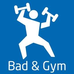 Bad & Gym