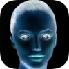 Make Me Negative - Photo Invert Scratcher With Negative Effects