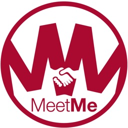 Meet Me - Powerful Meeting Manager
